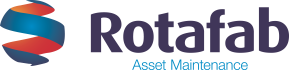 Rotafab Asset Maintenance